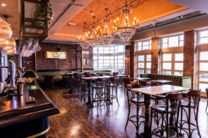 the-salt-cove-tynemouths-new-restaurant-picture-by-stephen-beecroft