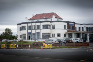 transformation-underway-at-the-iconic-park-hotel-tynemouth
