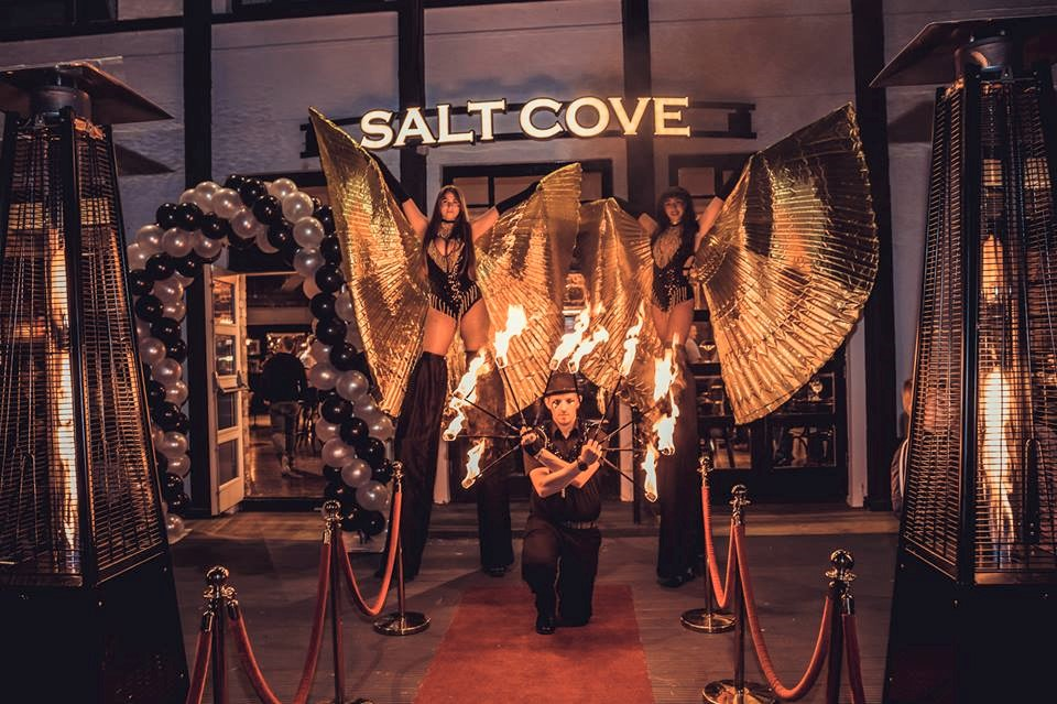 a-dramatic-opening-evening-for-tynemouths-new-restaurant-the-salt-cove