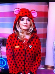 tv-presenter-holly-willoughby-wearing-a-onesie-made-by-the-all-in-one-company