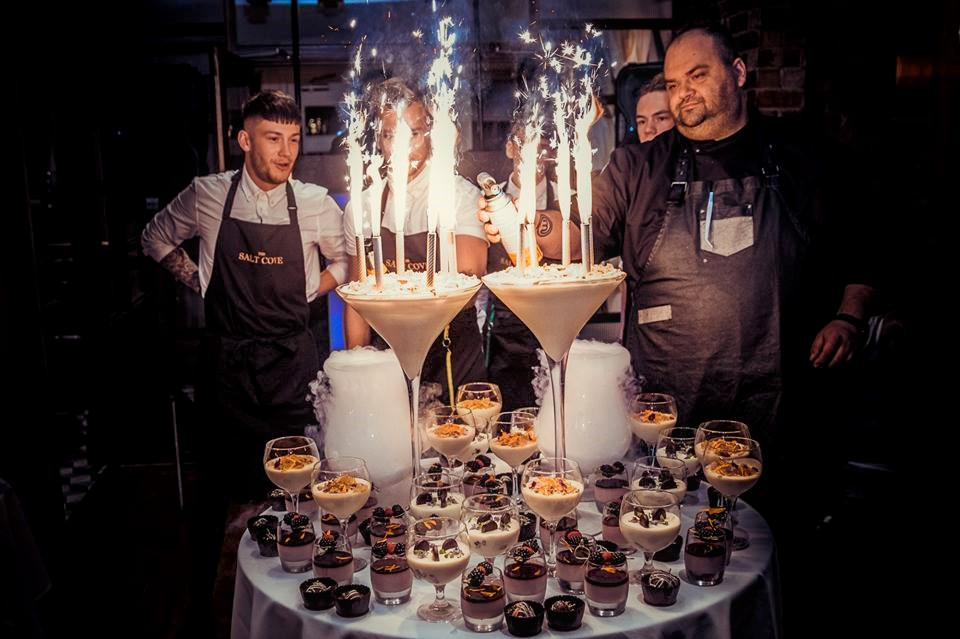 the-salt-cove-executive-head-chef-matei-baran-creating-a-special-treat-for-guests