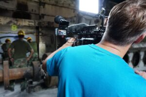 cameraman-ross-marshall-films-the-portuguese-navy-team-fitting-the-charges